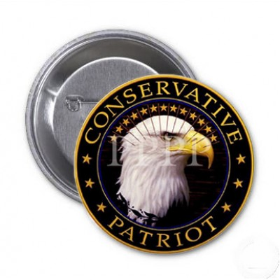 Conservative Patriots