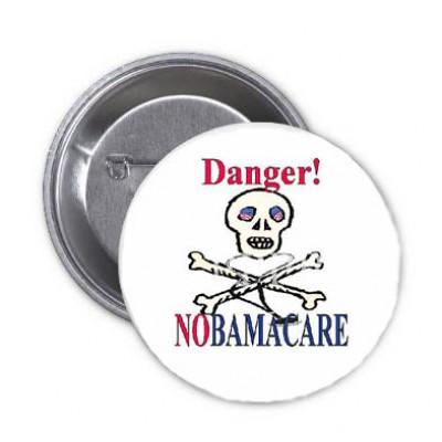 Danger Nobamare