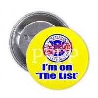 I'm On The List