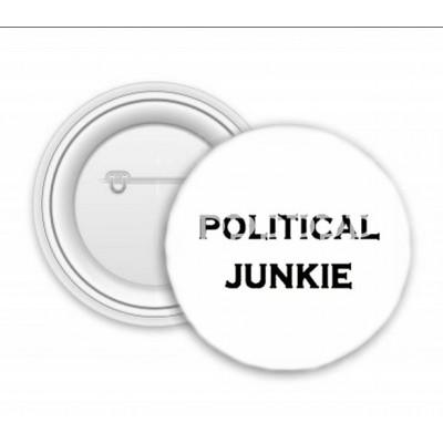 Political Junkie
